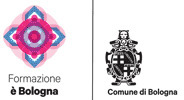 Comune di Bologna | Confindustria