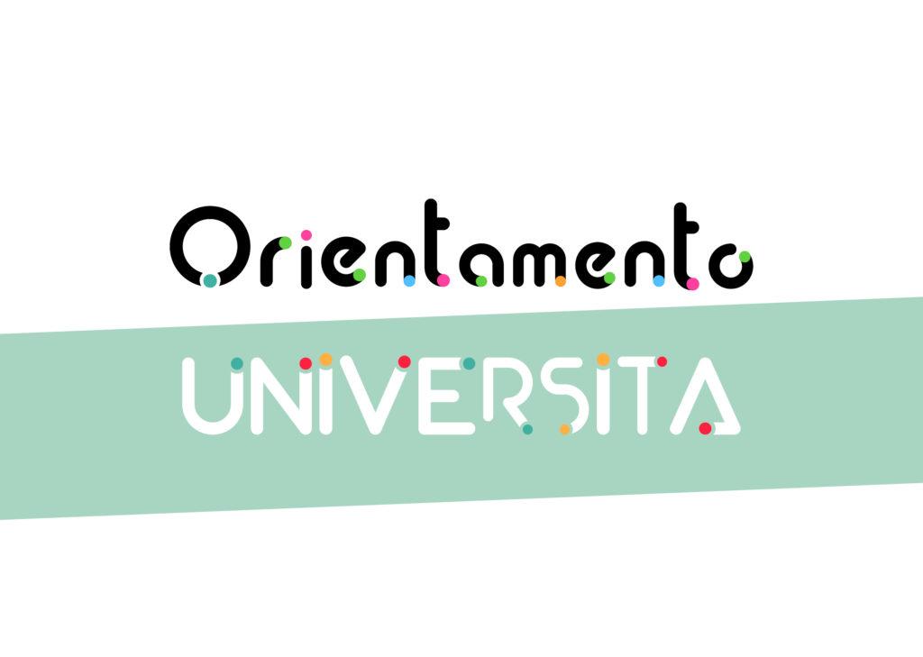 orientamento universit%C3%A0  orientamento università